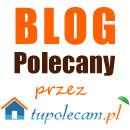 TuPolecam.pl DIY