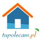 TuPolecam.pl Handmade