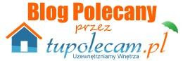 Wnętrza TuPolecam.pl