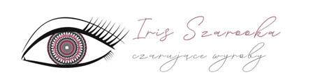 iris szarooka