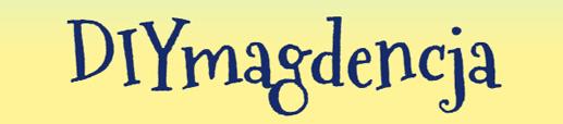 magdencja