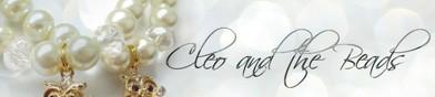 cleoandthebeds