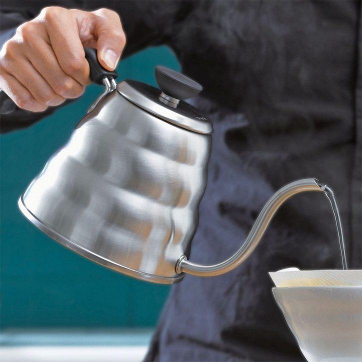 Czajnik do kawy