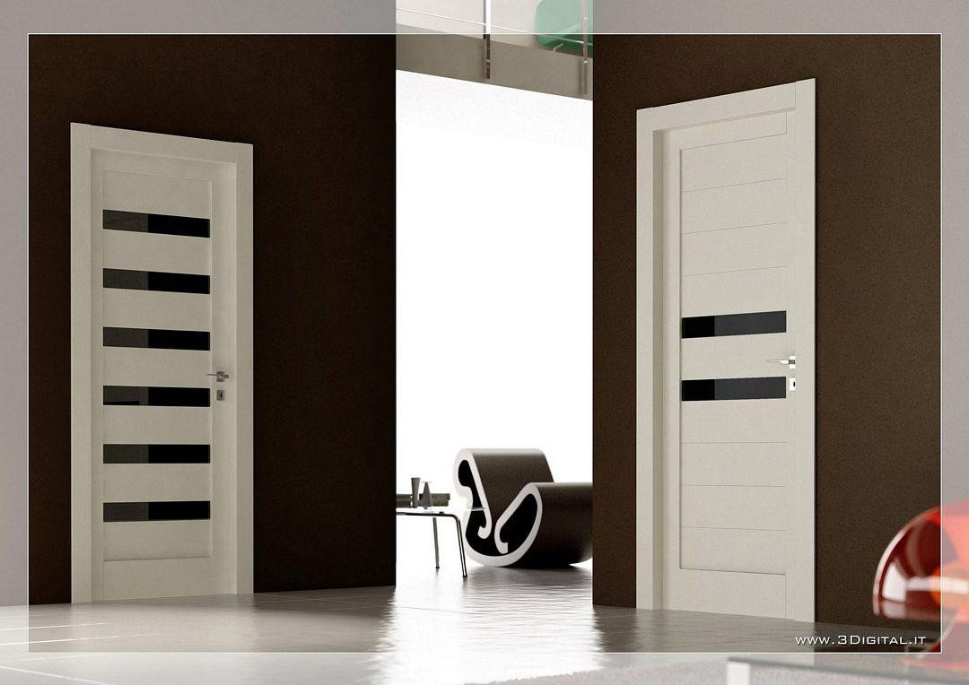 Ceny drzwi wewnętrznych