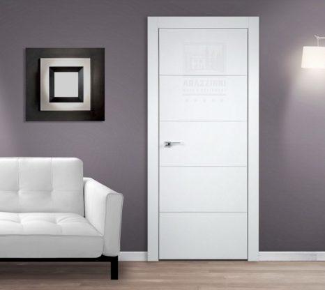 drzwi-wewnetrzne-biale
