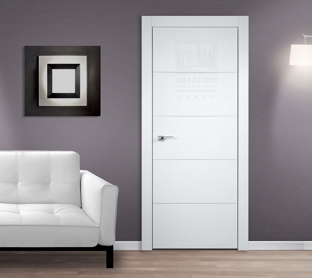 Bedroom Door Collage Simple Bedrooms For Girls Pics Of Bedroom Decorating Ideas Bedroom Furniture Design Catalogue: Drzwi Wewnętrzne Białe - Drzwi Wewnętrzne 2019