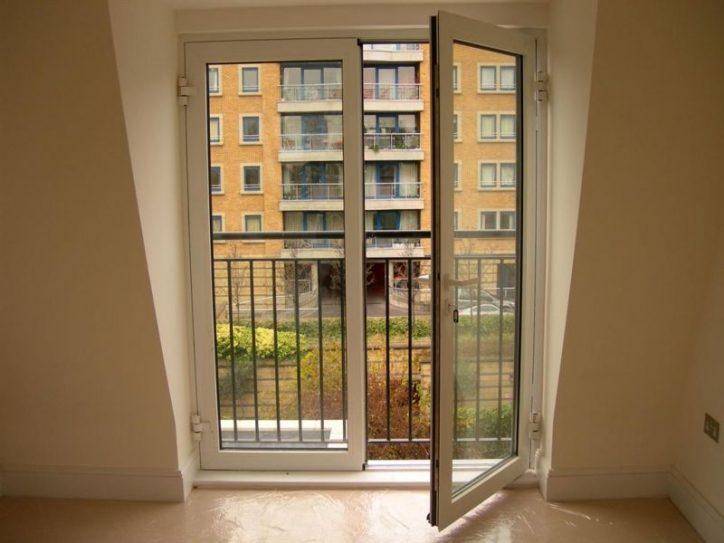 Drzwi Balkonowe Cena I Opinie Wymiary Drzwi Przesuwne