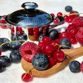 Jak dbać o emaliowane naczynia ?