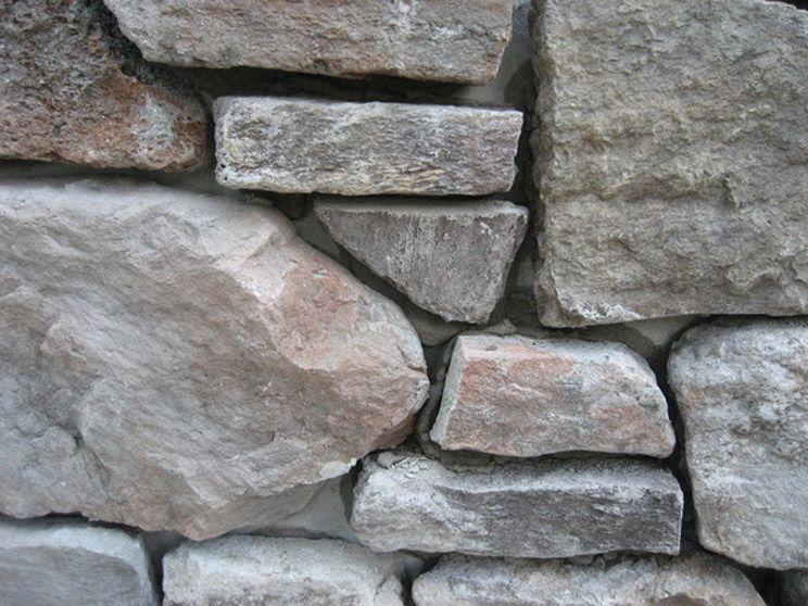 Kamień elewacyjny cena