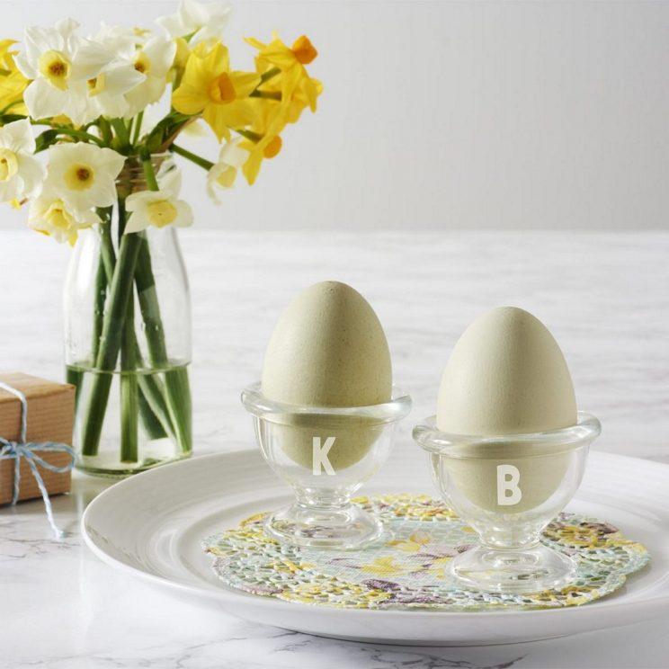 kieliszki na jajko