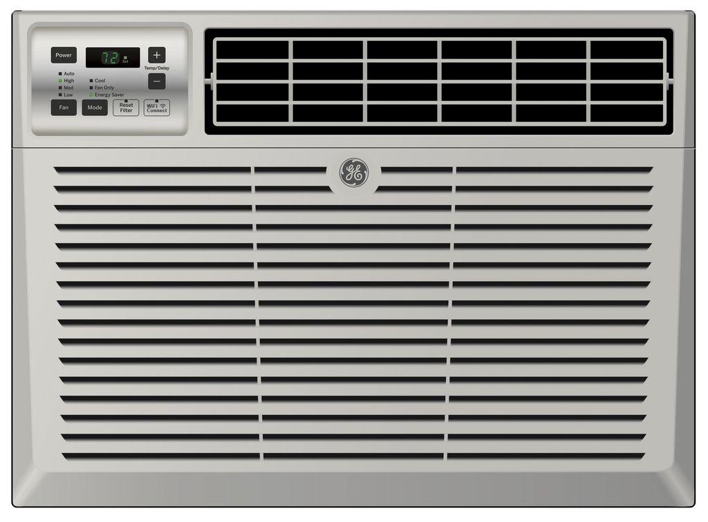 Klimatyzator kanałowy