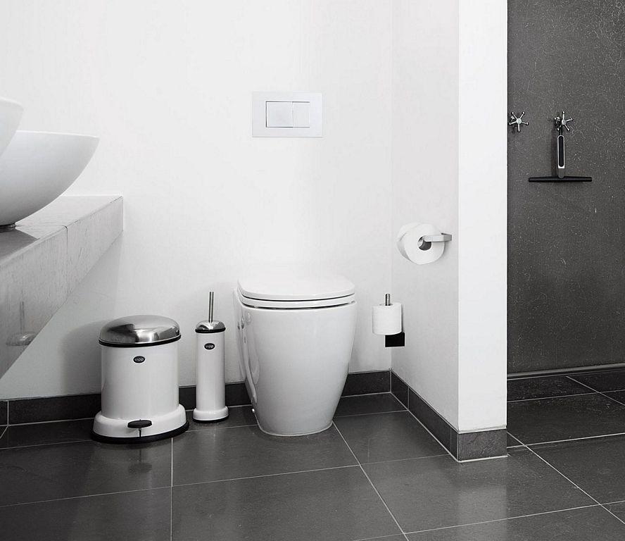 Kosz Do łazienki Kosze Na śmieci 2019 Zdjęcia Galeria I