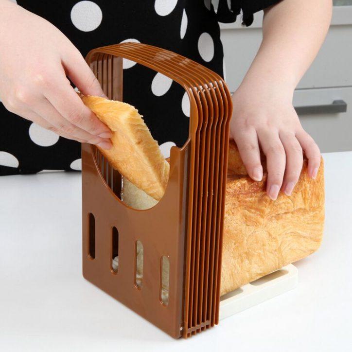Krajalnica do chleba
