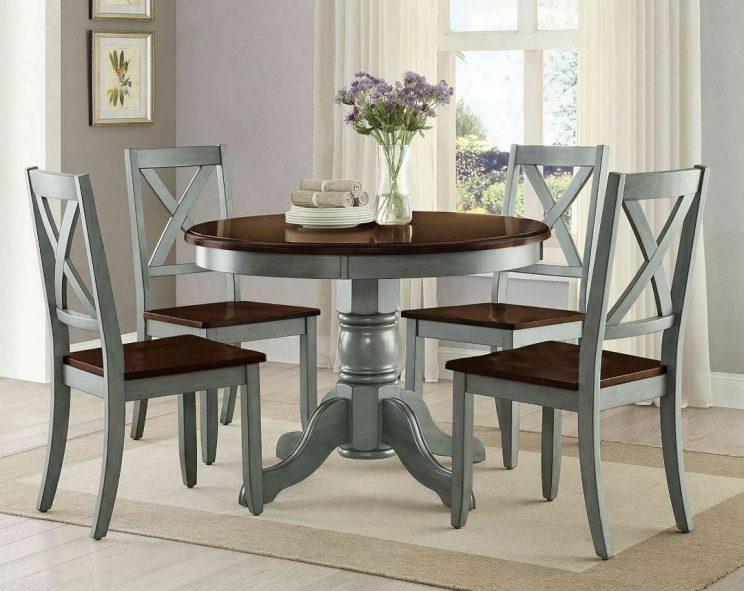 krzesla kuchenne