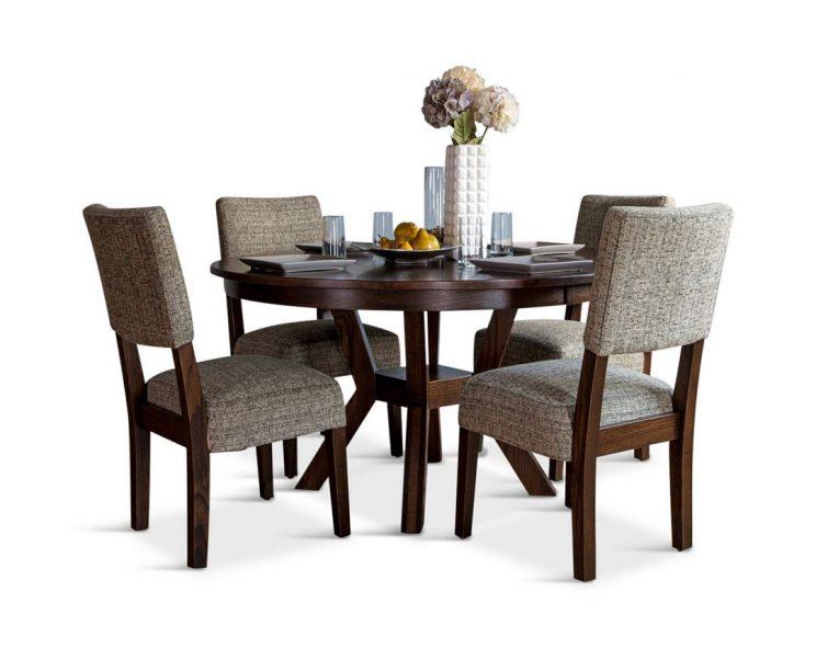 krzesla tapicerowane