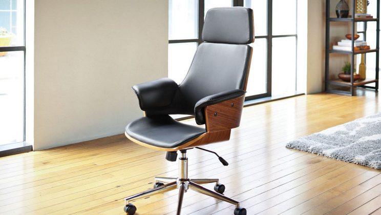 krzeslo biurowe
