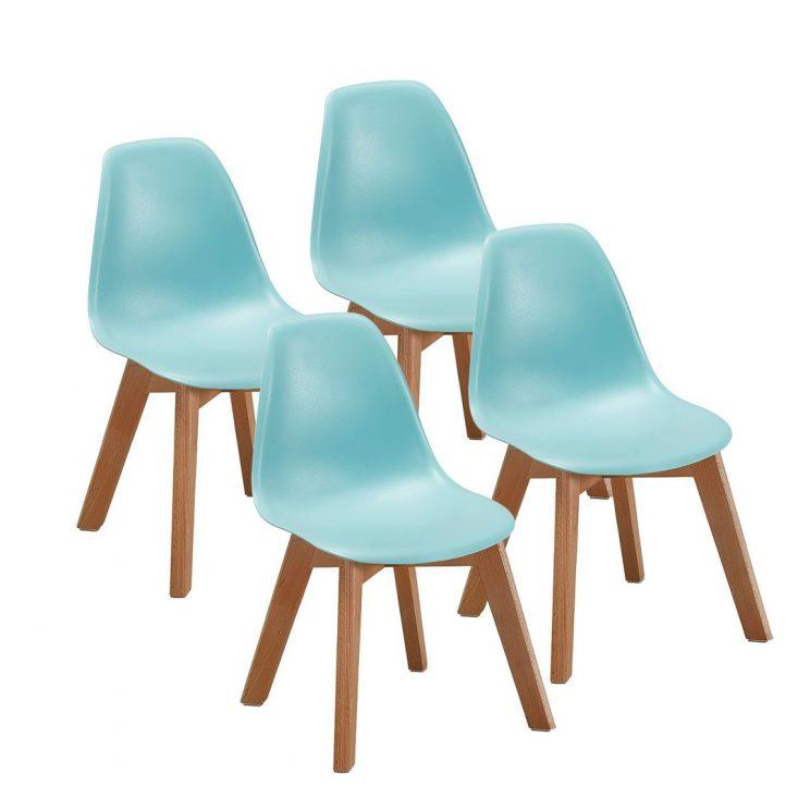 krzeslo dla dzieci