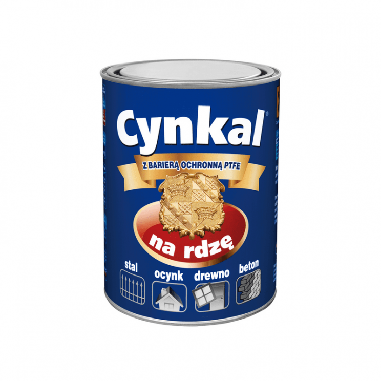 cynkal