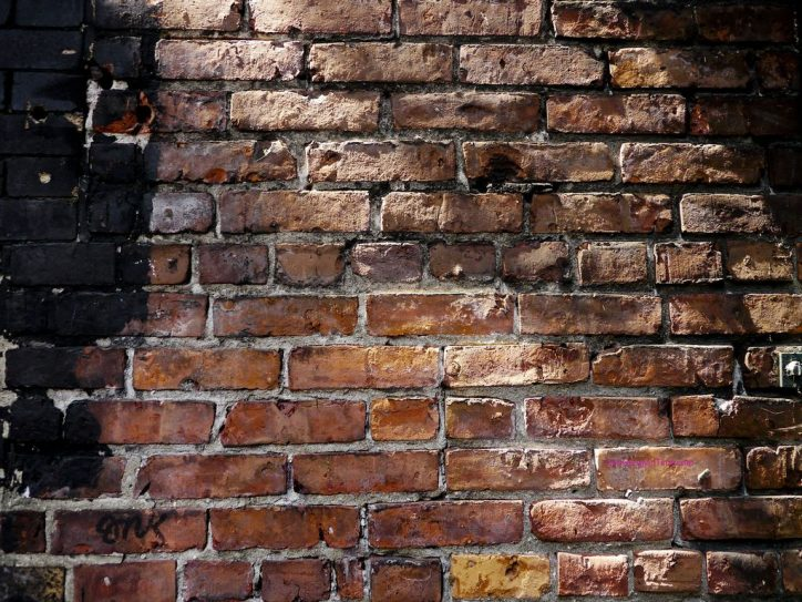 Impregnaty do cegły