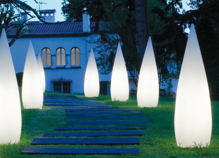 lampy-ogrodowe-nowoczesne