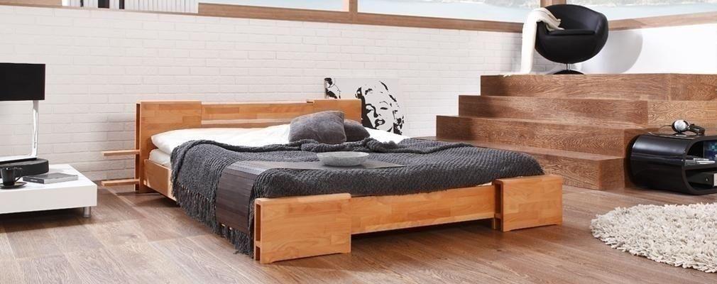Wymiary łóżek