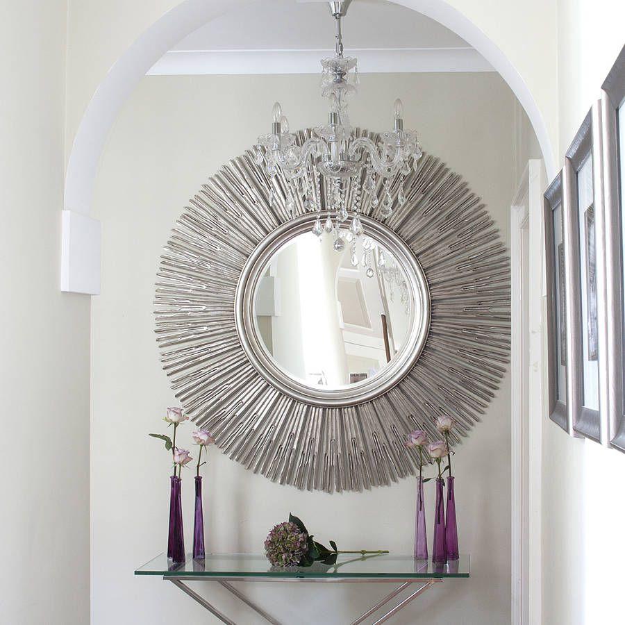 Bedroom Decor Mirror Large Bedroom Art Bedroom Design House Bedroom Xmas Decorations: Lustro Z Oświetleniem łazienkowe