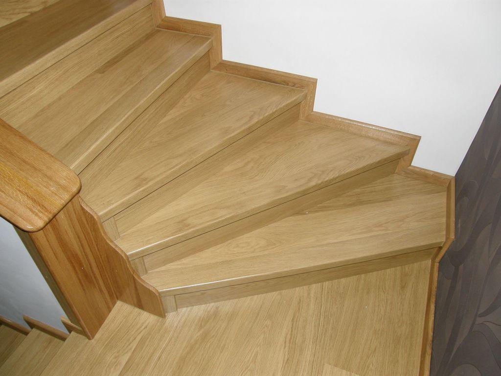 Panele na schody