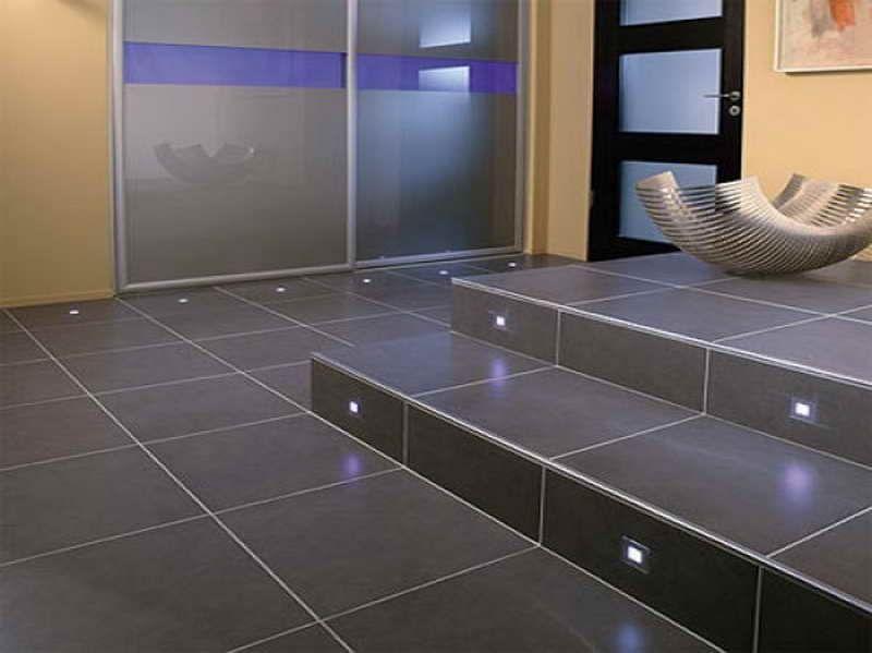 Płytki łazienkowe podłogowe