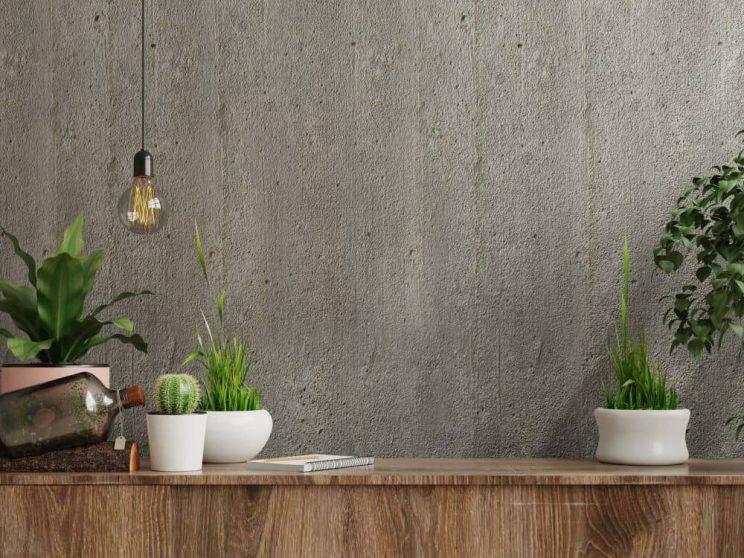 Farby do betonu – jakie wybrac