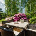 Jak wybrać meble do ogrodu ?