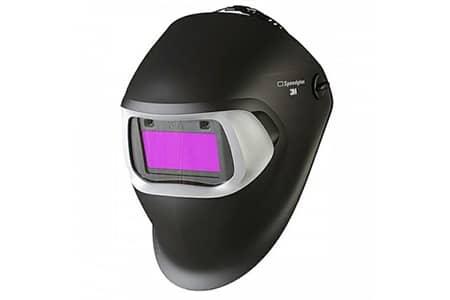 maska do spawania 2