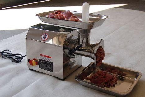 Maszynka do mięsa