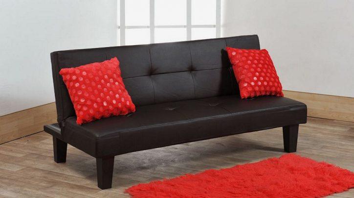 Sofa dla dzieci