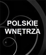 polskie wnetrza