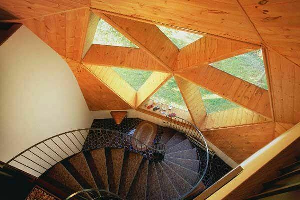 schody w kopule2