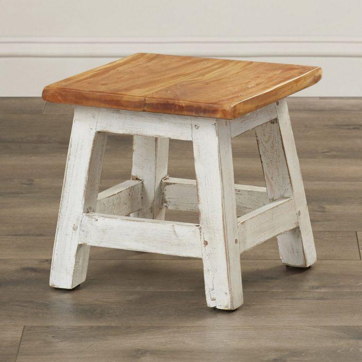 stolek dla dzieci