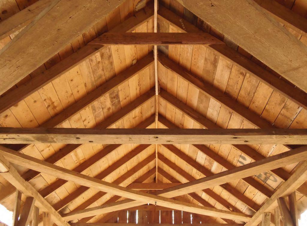 Więźba dachowa cena