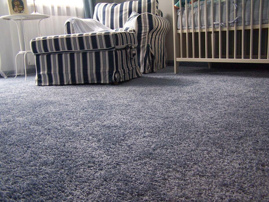 Wykładziny dywanowe bez tajemnic