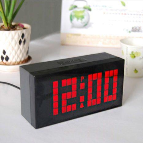 Zegary elektroniczne