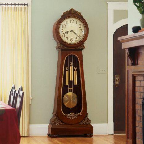 Zegar wahadłowy