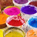 Farby ścienne
